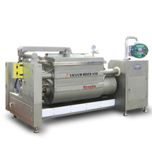 Meat preprocessing equipment